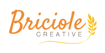 Briciole-Creative