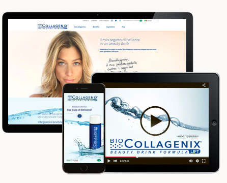 Biocollagenix